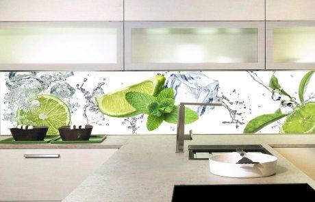 zidne obloge za kuhinju